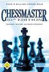 Chessmaster 10th Edition (exklusiv be...