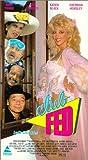 Club Fed [VHS]