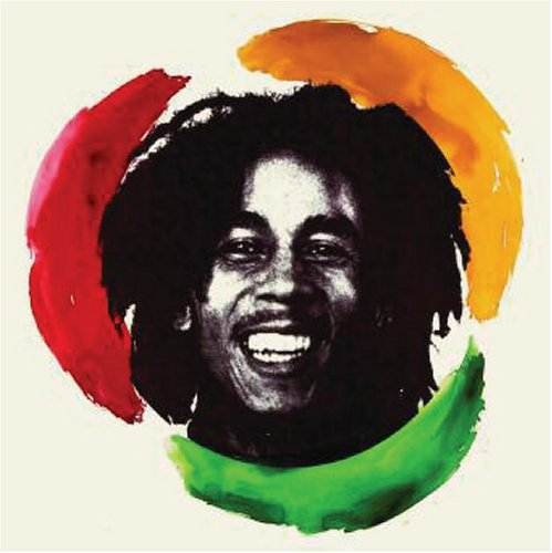 Bob Marley - Africa Unite  The Singles Collection - Zortam Music