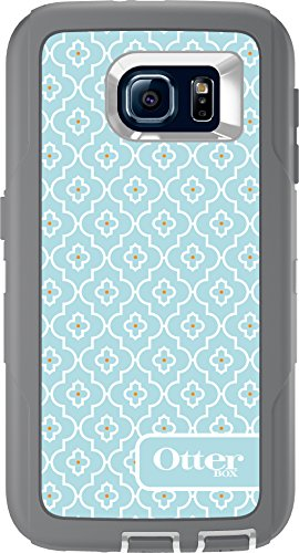 otterbox-defender-series-case-for-samsung-galaxy-s6-retail-packaging-grey-sky-moroccan