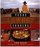 Texas Cowboy Cooking