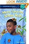 More Stories Julian Tells