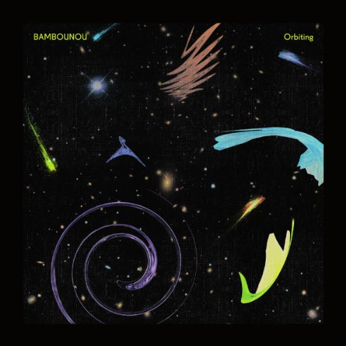 Bambounou--Orbiting-(50WEAPONSCD11)-WEB-2012-OMA Download