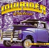 echange, troc Various Artists - Low Rider Oldies 3
