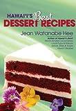 Hawaii's Best Local Desserts