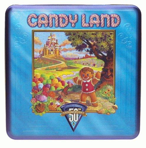 candy-land-50th-anniversary-game-tin-by-milton-bradley