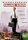 Falling Down [DVD] [1993] [Region 1] [US Import] [NTSC]