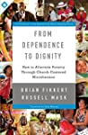 From Dependence to Dignity: How to Al...