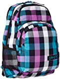 Dakine Womens Hana Backpack