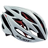 Casco da bici/MTB- Rudy Project - STERLING