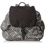 Hurley Juniors Tomboy Napsak Backpack