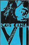 Cave Canem Anthology VII (2002)