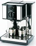 EUPA エスプッレソコーヒーメーカー ポンプ式 15気圧 ステンレス TSK-181RS