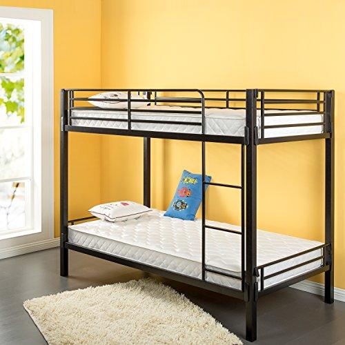 sleep-master-6-inch-spring-mattress-twin