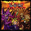Yu-Gi-Oh! [Music to Duel By]
