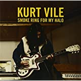 Smoke Ring for My Halo [Vinyl LP]