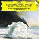 La Mer / Image / Apres-Midi...