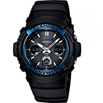 Casio G-Shock Watch AWRM100A-1A