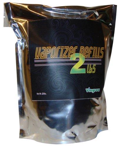 Viagrow 2 lb Vaporizer Refills (Atlantis Vaporizer compare prices)
