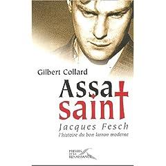 J Fesch