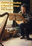 Celtic Melodies & Open Tunings