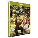 Mes héros [Blu-ray]