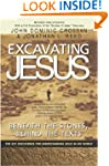 Excavating Jesus: Beneath the Stones,...