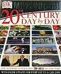 Millennium 20th Century Day By Day