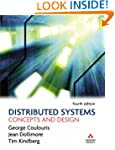 Distributed Systems: Concepts and Des...