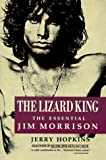 Lizard King (0684818663) by Hopkins, Jerry