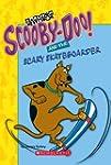 Scooby-Doo Mysteries #33: Scooby-Doo...