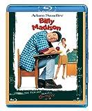 アダム・サンドラーはビリー・マジソン/一日一善 ブルーレイ&DV...[Blu-ray/ブルーレイ]