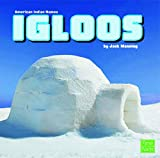 Igloos (First Facts)