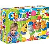Clementoni - 14773 - Happy Animals