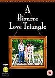 A Bizarre Love Triangle [2002] [DVD]