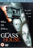 The Glass House packshot