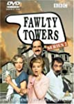 Fawlty Towers - Series 2 [UK Import]