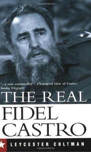 the-real-fidel-castro