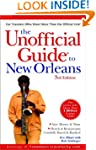 Unofficial Guide to New Orleans (Unof...
