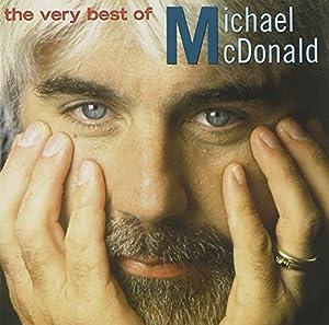 The Very Best of Michael McDonald