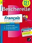 Fran�ais CE1