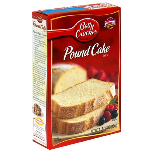 Betty Crocker Cake Mix Cheap