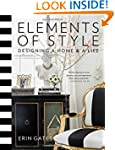 Elements of Style: Designing a Home a...