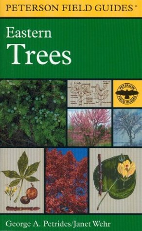 A Field Guide to Eastern Trees