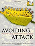 img - for Avoiding Attack: The Evolutionary Ecology of Crypsis, Warning Signals and Mimicry by Graeme D. Ruxton (2005-02-03) book / textbook / text book