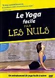 echange, troc Le Yoga Facile Pour Les Nuls