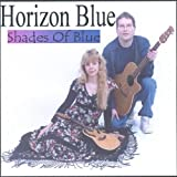 Shades of Blueby Horizon Blue