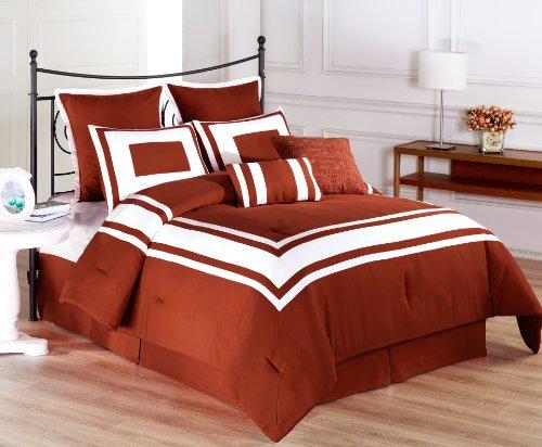 Luxury Bedroom Sets front-30737