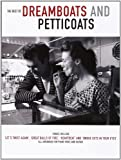 Various Dreamboats And Petticoats The Best Of Pvg