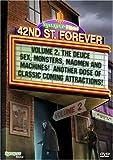 42nd Street Forever V2 Deuce